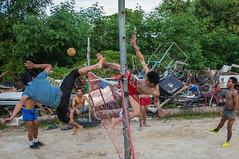 HIPL5781.jpg (hipSh0ts) Tags: people man sport ball takraw sepak sepaktakraw
