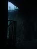 Karwela Wreck, Xatt L´Ahmar, Gozo (yayapapaya77) Tags: stairs underwater diving malta treppe shipwreck wreck mediterraneansea gozo wrack tauchen unterwasser mittelmeer karwela canonpowershotg15 xattl´ahmar karwelawreck