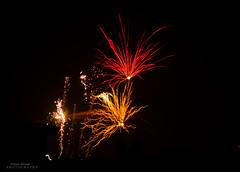 _DSC0143-2 (Zubairah) Tags: longexposure nightphotography abstract festival flickr nightlights firework celebration nikkor diwali indiafestival dipawali crakers nikond5200 zubairahmedphotography
