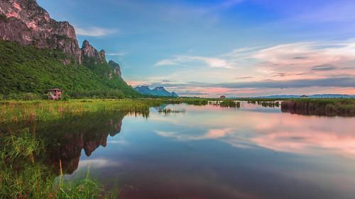 Hua Hin Nature...