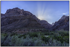 _DSC3213-a (tellytomtelly) Tags: sunset camp arizona grandcanyon coloradoriver grandcanyonnationalpark grandcanyonexpeditions