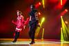 sytycd-8527 (www.EMilyButlerPhotography.com) Tags: atlanta ga dancers musicphotographer 2015 soyouthinkyoucandance eventphotography sytycd cobbenergyperformingartscenter concertphotographer emilybutlerphotography