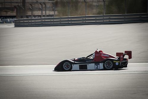 Dubai Race-21