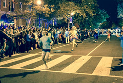 2015 High Heel Race Dupont Circle Washington DC USA 00123