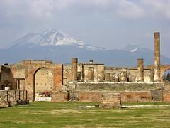 pompei-italy