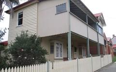 51 Queen Street, Moruya NSW