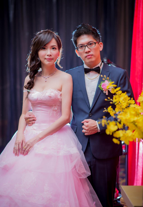 喵吉啦,婚禮攝影,婚禮紀錄, 婚攝,JULIA 婚紗,梧棲新天地,台中婚攝