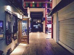 door (hikaruchan) Tags: asakusa
