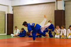 VfL Wolfsburg Judo-2.jpg