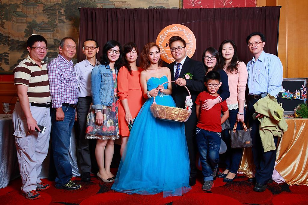 My wedding_1437