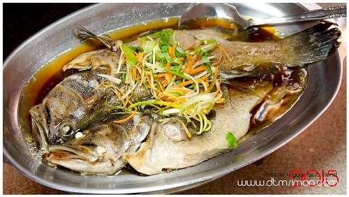 七美海鮮餐廳28.jpg