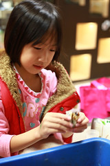 IMG_8990.jpg (小賴賴的相簿) Tags: 昆蟲 小孩 兒童 獨角仙 鍬形蟲 飼養 anlong77 anlong89 小賴賴 小賴賴的相簿