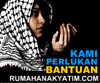 Jawatan Kosong (RM2800) Guru Kelas Al-Quran (Dewasa ATAU Kanak-Kanak) di Rumah Pelajar - Negeri: (Selangor) - Kawasan: (Bandar Baru Bangi, Bangi Lama, Taman Sepakat Indah Kajang, Sg. Ramal Kajang, Putrajaya) (darrulfurqan) Tags: di lama putrajaya indah sg kajang taman kawasan baru rumah guru selangor bangi atau bandar kelas pelajar ramal negeri alquran sepakat kanakkanak kosong dewasa rm2800 jawatan