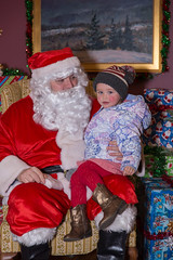 151205_355 (MiFleur...Thank You for 1 Million Views) Tags: christmas children crafts santaclaus candids specialevent colebrook santasworkshop santasworkishop2015