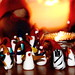 Julstämning / Christmas spirit [Explore 2015-12-21]