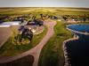 South Dakota Luxury Pheasant Hunt - Gettysburg 67