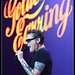 Golden Earring - Five Zero Ziggo Dome (Amsterdam) 12/12/2015