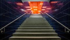 2015.11-Munich-1876-BA (FV1405) Tags: mnchen treppe ubahn marienplatz 2015 mnchen