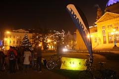 Kampanja Osvijetli se 03122015