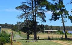 1181 Oallen Rd, Oallen NSW