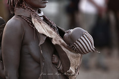 Femme Hamer Omo Valley Ethiopie (jmboyer) Tags: voyage africa travel portrait people tourism face canon photo yahoo flickr retrato african religion picture culture tribal viajes blackpeople omovalley lonely lonelyplanet ethiopia tribe ethnic canoneos civilisation gettyimages visage nationalgeographic afrique hornofafrica 6d tribu ethiopian nomade omo eastafrica googleimages etiopia ethiopie etiopa googleimage go tribus googlephotos omorate turmi etiopija africanethnicity ethnie indigenousculture yahoophoto africanculture impressedbeauty ethiopianwoman southethiopia photoflickr afriquedelest canon6d photosflickr photosyahoo imagesgoogle photoyahoo ethiopianethnicity photogo nationalgeographie jmboyer photosgoogleearth eth1408