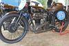 1930 Velocette KTT 350cc