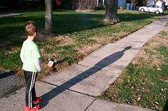 000024940001 (J E) Tags: film 35mm fuji sidewalk hopscotch rollei35 400h
