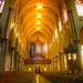 Buffalo New York  ~ St Louis Roman Catholic Church ~ Historic ~ My Old Photo
