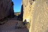_DSC5503_v1 (Pascal Rey Photographies) Tags: arles bouchesdurhône provence valléedurhône lerhône fontvieille ruines antiquité aqueduc digikam digikamusers linux ubuntu opensource freesoftware france