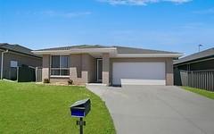 33 Kelman Drive, Cliftleigh NSW