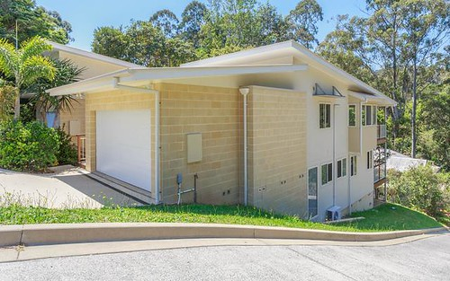 2/78 Invercauld Rd, Goonellabah NSW 2480