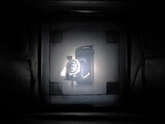 Thornton Pickard Junior Special Reflex (pho-Tony) Tags: photosofcameras agfabillycompur thorntonpickardjuniorspecial thornton pickard junior special reflex thorntonpickardjuniorspecialreflex thorntonpickard juniorspecial plaubel plaubelco frankfurt frankfurtam anticomar f29 129 15cm 150mm f15cm large format slr singlelensreflex plate 1920s bellows focalplaneshutter