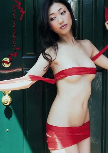 壇蜜 画像34