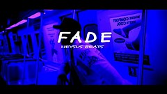 "[FREE] 24 HRS x MADEINTYO x LIL YACHTY TYPE BEAT ""FADE"" (.one love.) Tags: hiphop beats instrumental beat rap cloaked instrumentals 116 chill soul funk dope sample xxl 2 boyz tmz rapzilla mass appeal fader"