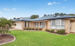 14 Lakeview Circuit, East Ballina NSW