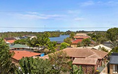 1/33 Mariners Crescent, Banora Point NSW
