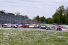 _FE27309 (fotoLazzari) Tags: ferrari ferrarichallenge racer supercar pista autodromo autodromodimonza primavariante incidente crash