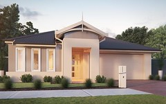 Lot 108 Louisiana Road, Hamlyn Terrace NSW