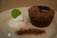 DSC_0988 (RiNA-87) Tags: cake