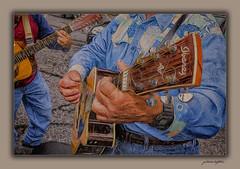 Bluegrass (Get a Shot of This) Tags: review bluegrass guitar pickin ibanez