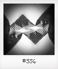 """#DailyPolaroid of 18-9-16 #356 • <a style=""""font-size:0.8em;"""" href=""""http://www.flickr.com/photos/47939785@N05/31677382425/"""" target=""""_blank"""">View on Flickr</a>"""