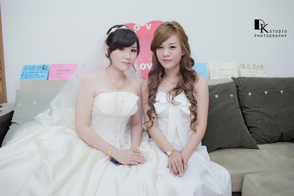 婚禮-0026.jpg
