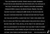 Thoughts for December 18, 2016 (The Devils in the Details) Tags: donaldtrump centralpark cia barrontrump gop isis westborobaptistchurch vladimirputin sexdrugsandrockandroll hillaryclinton plannedparenthood bigot dumptrump thewalkingdead republican pedophile mikepence nastywoman badhombre conservative rape riencepriebus donaldmcgahn stevenbannon frankgaffney jeffsessions generaljamesmattis generaljohnkelly stevenmnuchin andypuzder wilburross cathymcmorrisrodgers bencarson ltgenmichaelflynn ktmcfarland mikepompeo nikkihaley betsydevos tomprice scottpruitt seemaverma gayconversiontherapy marriageequality kukluxklan daryldixon downtonabbey newyorkcity melaniatrump riggedelection jihad terrorist taliban walmart mexicanwall racism confederateflag nazi islam freedom berniesanders americannaziparty thebeatles therollingstones democrat civilrights tednugent boycotttarget contraception abortion tinfoilhatsociety fredphelps she'sacunt foxnews russia liberal