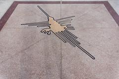 Miasto Nazca | Nazca City