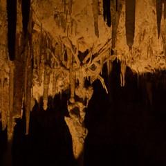 Details stalagmite (Val in Sydney) Tags: jewel cave wa augusta australie australia margaret river stalagmite