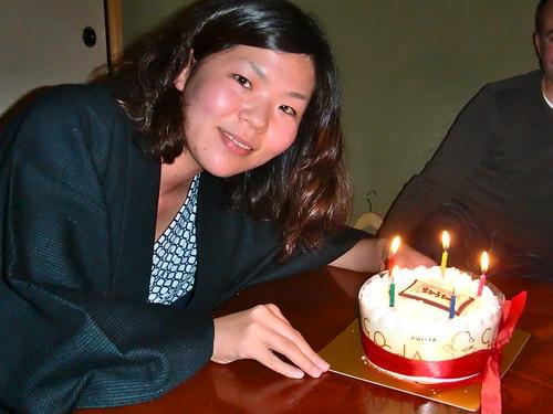 20101122-200538-koyasan-naoko