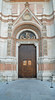 San Petronio (gian.franco) Tags: bologna sanpetronio italy chiesa 2016