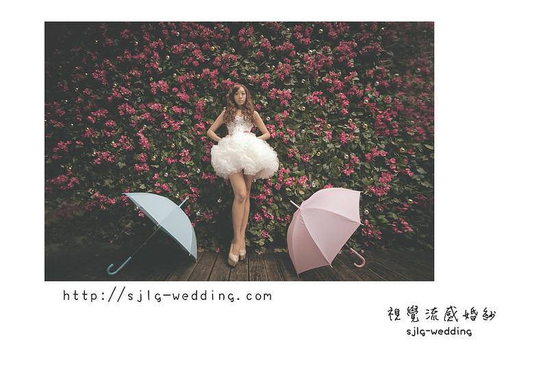 台北東區街景,台北東區街景拍婚紗,婚紗攝影,台北婚紗,婚紗台北東區街景,自助婚紗,台北拍婚紗推薦,婚紗,視覺流感婚紗攝影工作室