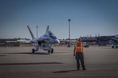 NASA F-18 (Teton22 2) Tags: la county airshow 2016 foxfield