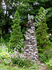 Jamie-Masefield-stone-wall-5